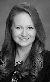 Abby Vogel, MSN, APRN, FNP-BC