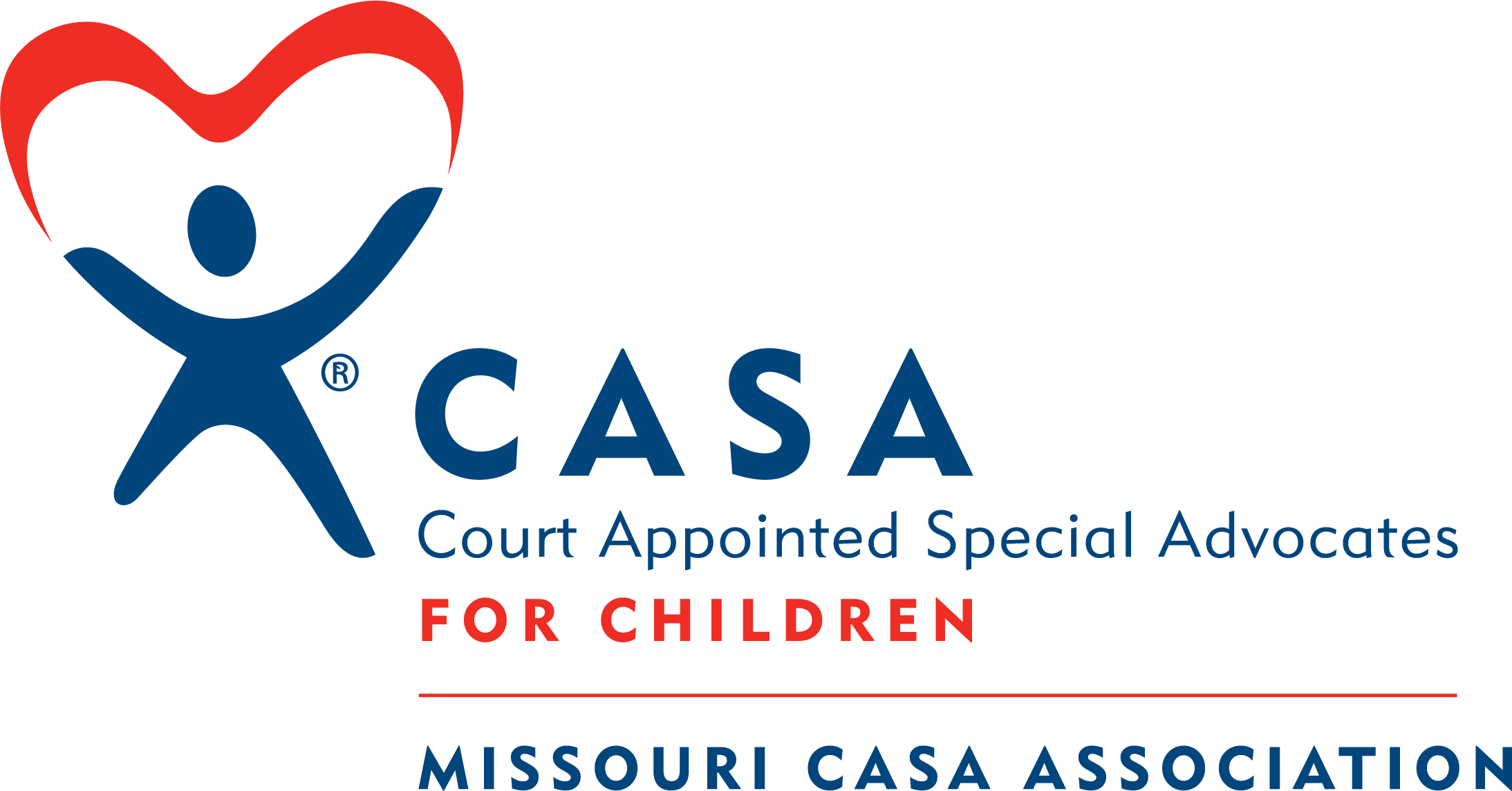 Missouri CASA Association