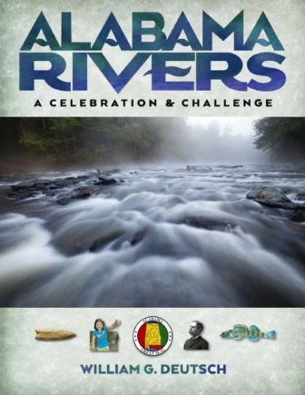 Alabama Rivers: A Celebration and Challenge