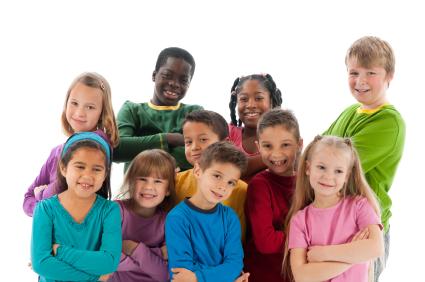 Children's Mental Health Services