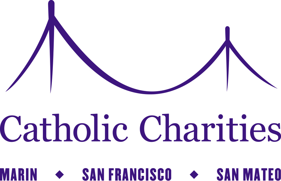 Catholic Charities statement on temporary closure of Star Community Home