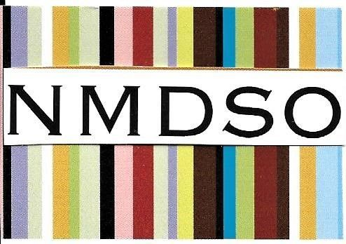 NMDSO