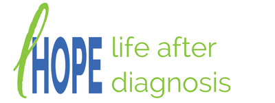 eHOPE life after diagnosis
