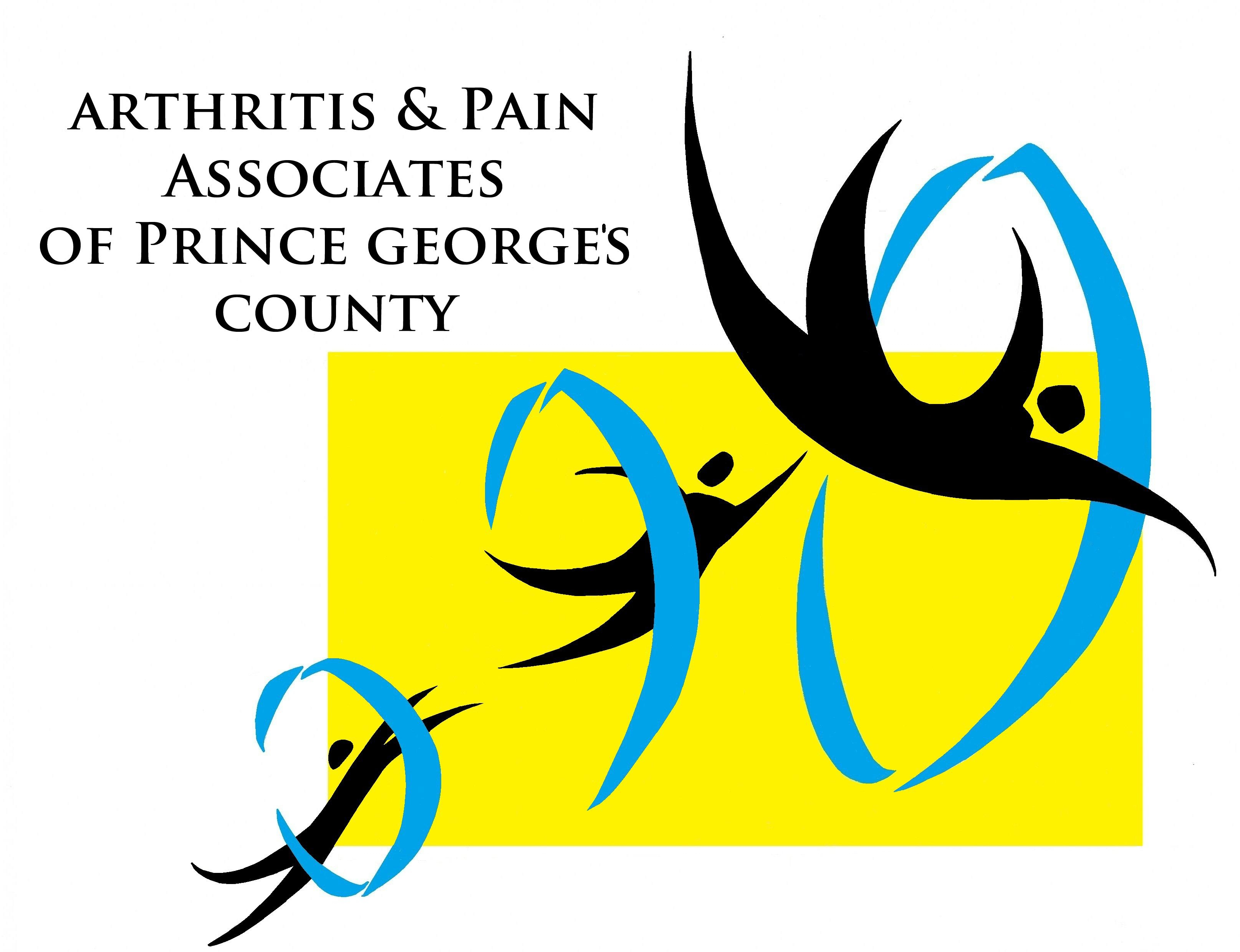 Arthritis & Pain Associates of Prince George's County