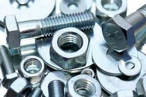 YF Nuts and Bolts Committee