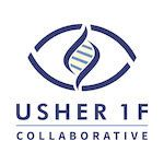 Usher 1F Collaborative