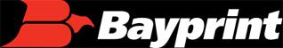 Bayprint