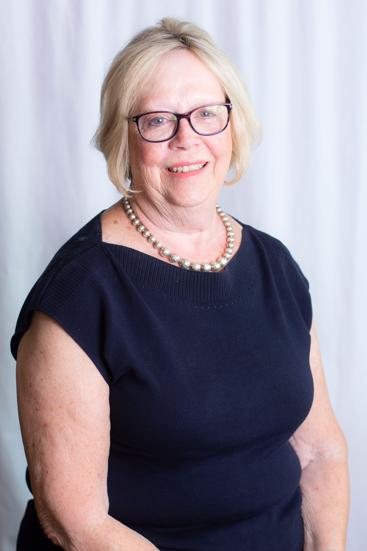 Sue Schilz