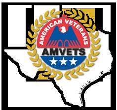 AMVETS Texas