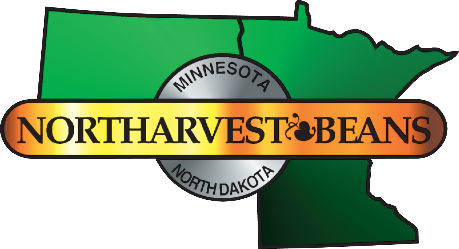 Northarvest Bean Grower