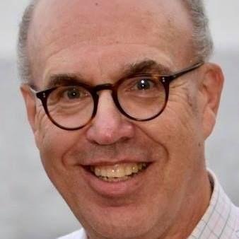 Pastor Brian Mundt