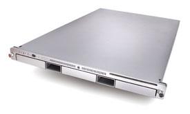 Apple Mac X-Server