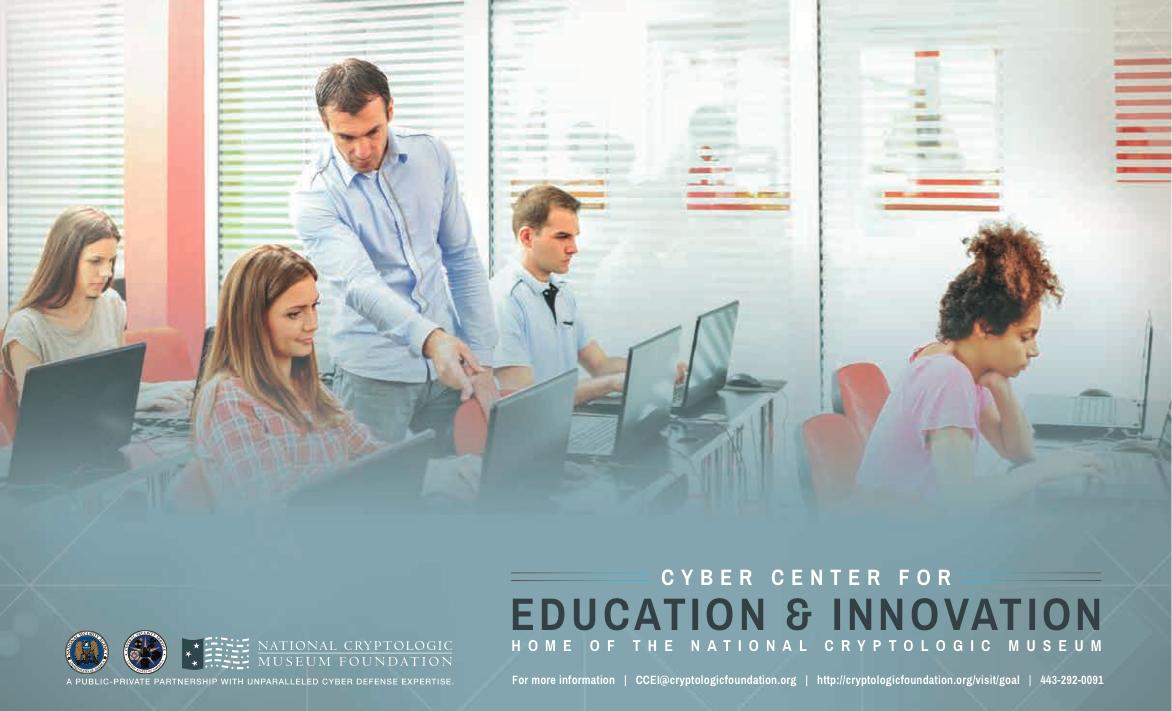 CCEI - Future Classrooms