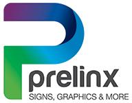 Prelinx