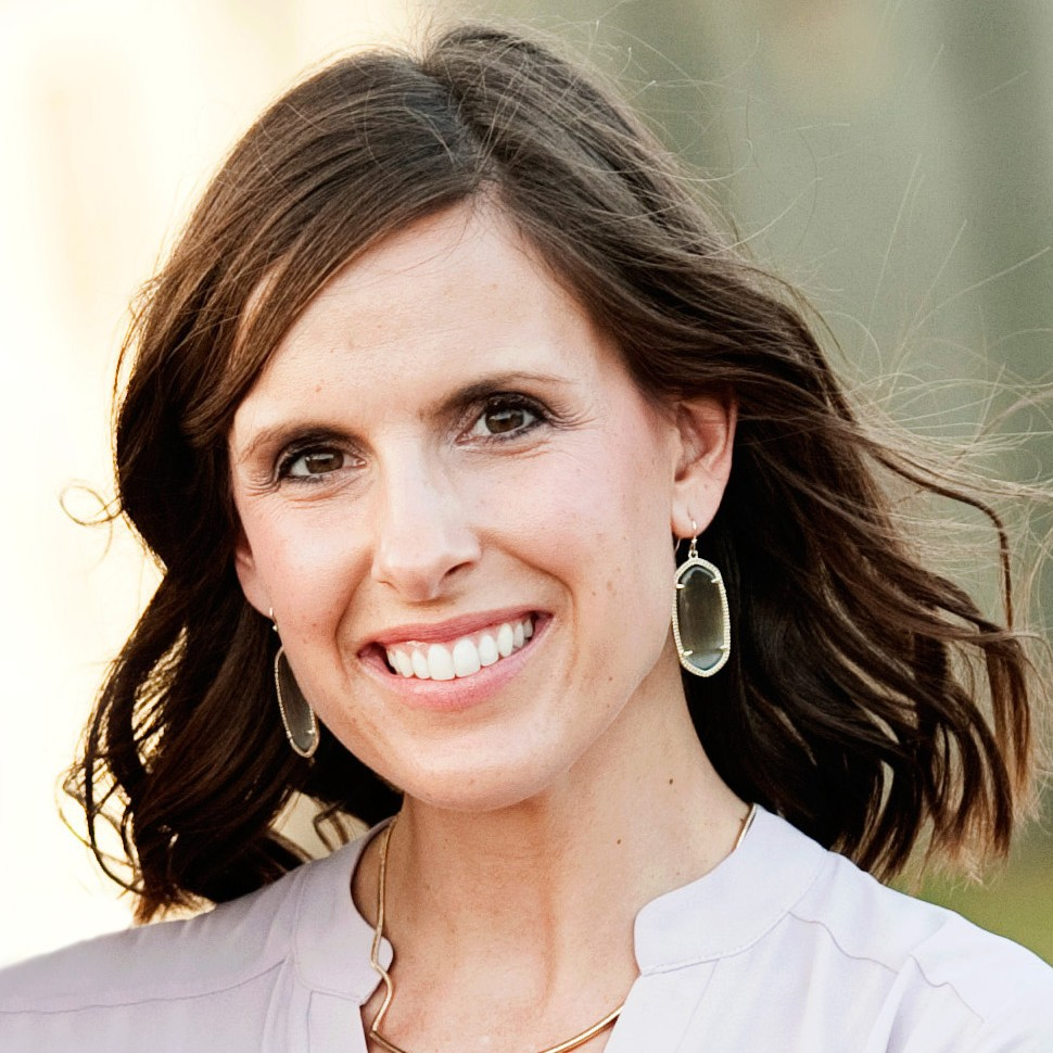 50 Men Who Can Cook Co-Chair: Staci Cocanougher
