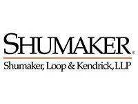 Shumaker