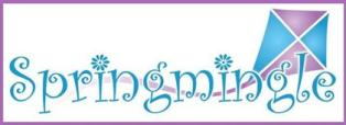 Southern Breeze to host Springmingle 2012