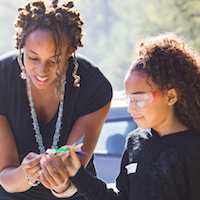 Successful Family Engagement Programs
