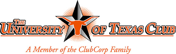 UT Club Holiday Party benefiting ACGC