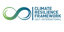 Climate Resilience Framework: Training Materials
