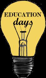 Education Empowerment Days