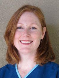 Kristen A. Oehler, DDS