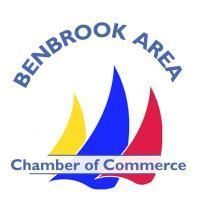 Benbrook Area Chamber of Commerce