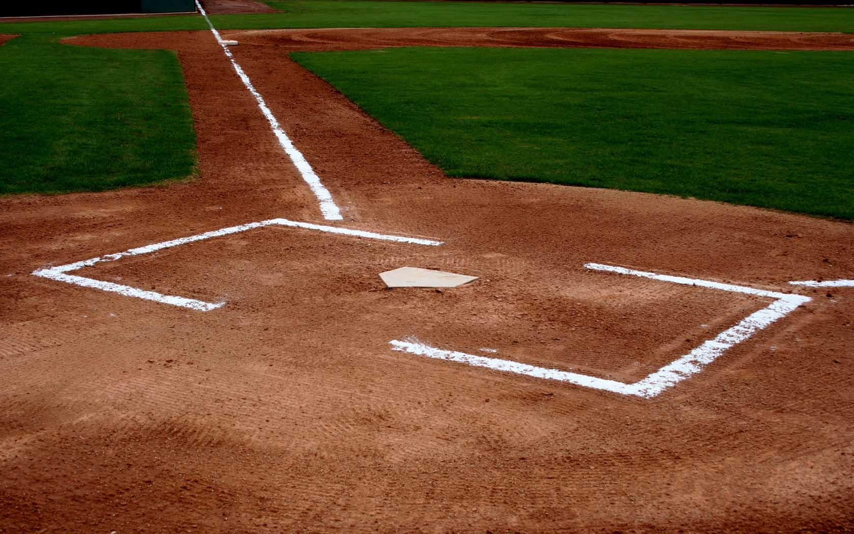 SONA Softball Championship