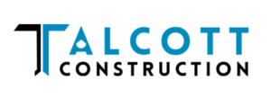 Talcott Construction