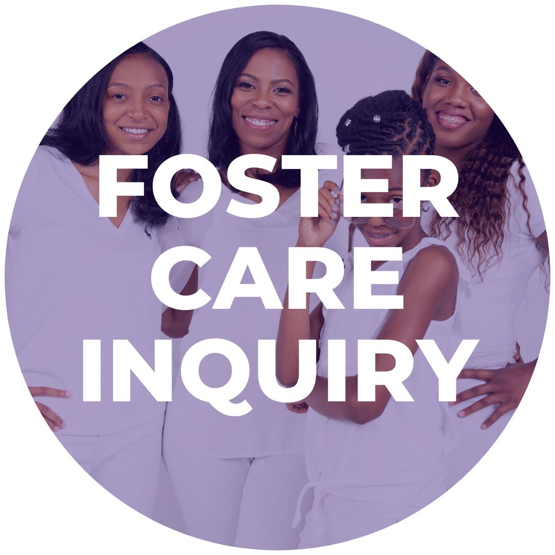 Foster Inquiry