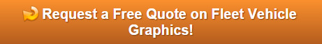 Free quote on Fleet Vehicle Graphics in Orange County CA