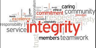 Values Statement