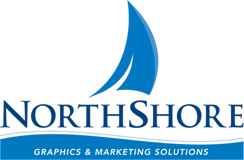 NorthShore Graphics and Marketing Solutions