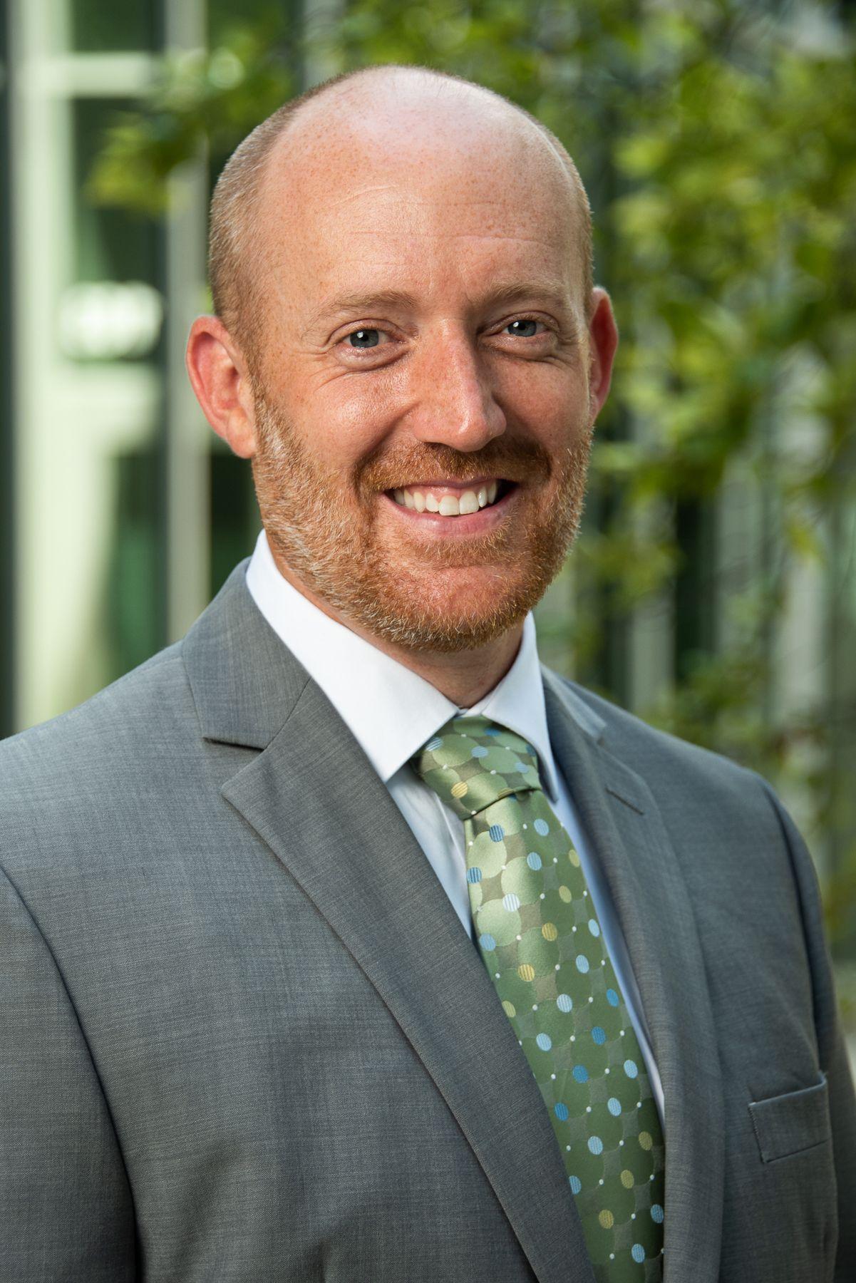 Andy Widman