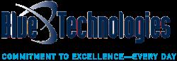 Blue Technologies