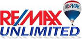 RE/MAX Unlimited Gold CASA Champion