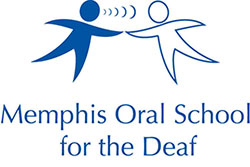 Memphis Oral School for the Deaf