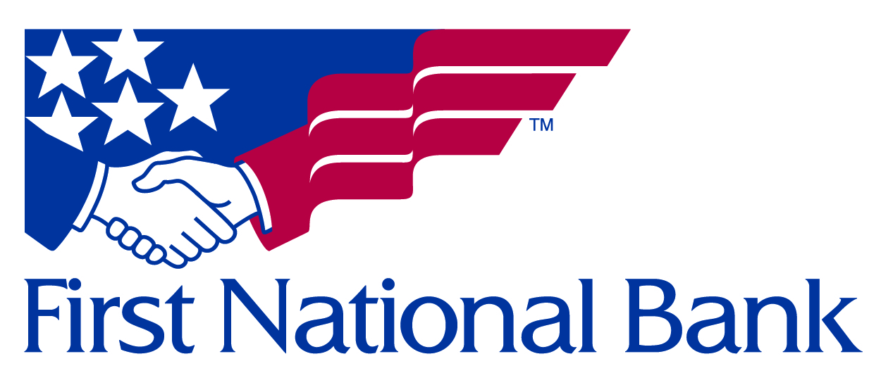 1st Natl Bank