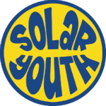 Solar Youth, Inc.
