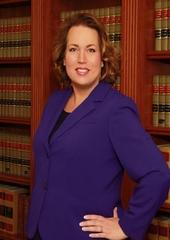 Joan Deaton Grefer