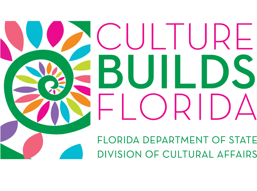 Florida Council on Arts & Culture