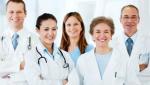 We Fund Multidisciplinary Research