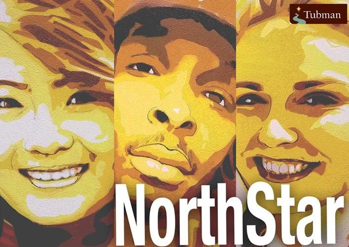 NorthStar Youth Outreach Center Advocate