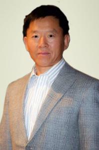 Zhizhong Nan, DOM