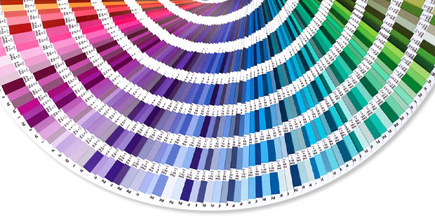 Abqgrafix Products Services Products Pms Colors