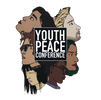 5th Annual Youth Peace Conference