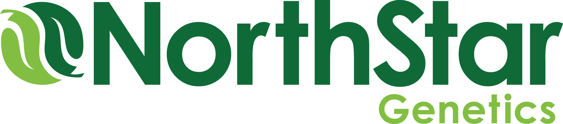 North Star Genetics