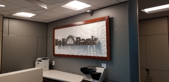 Order Multi-Site Bank Signage in Chandler and Phoenix AZ