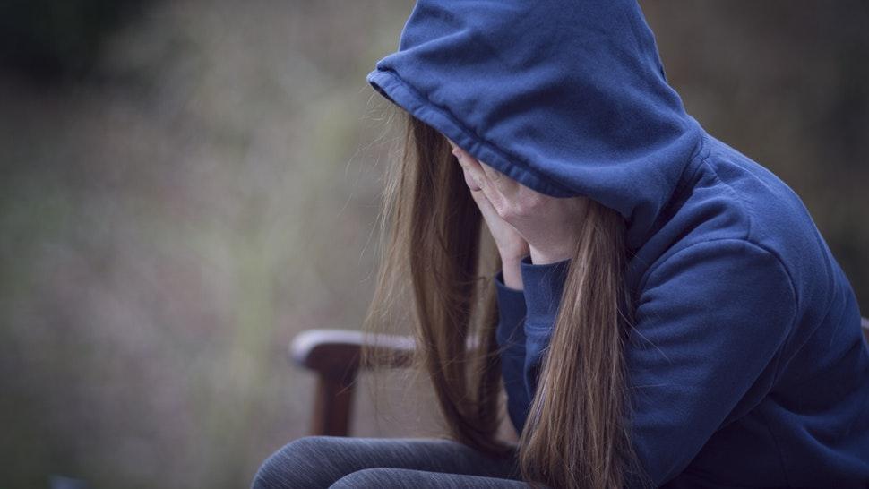 Transgender Puberty Blocking Drug Linked To Thousands Of Deaths, FDA Data Reveals