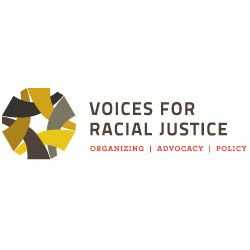Voices for Radical Justice